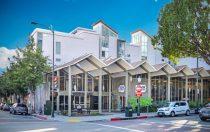 111 S De Lacey Ave UNIT 413, Pasadena, CA 91105