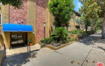 355 S Madison Ave UNIT 112, Pasadena, CA 91101