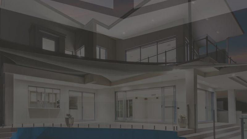 interior bg