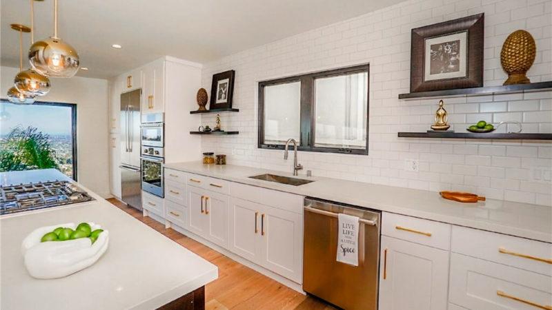6-braeburn-kitchen