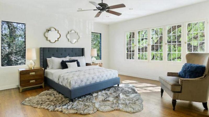 8-mound-bedroom