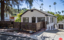 Turnkey Cottage – Los Angeles