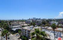 Views Galore! – Los Angeles