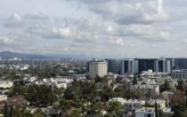 10th Floor Jewel – Los Angeles